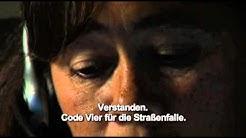 Notruf 911 - Folge 1