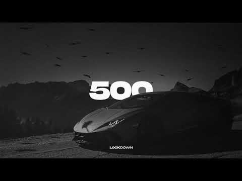 Neo 500 not