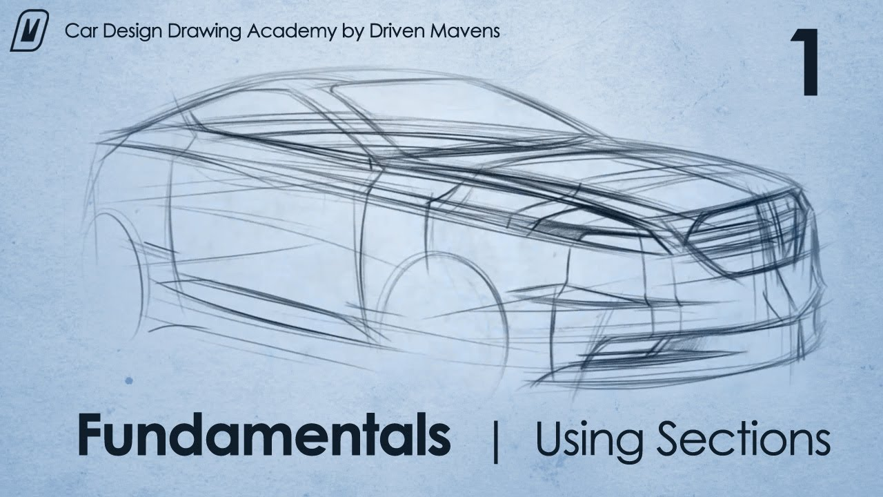 create a blueprint online free how to draw cars with sections 23402
