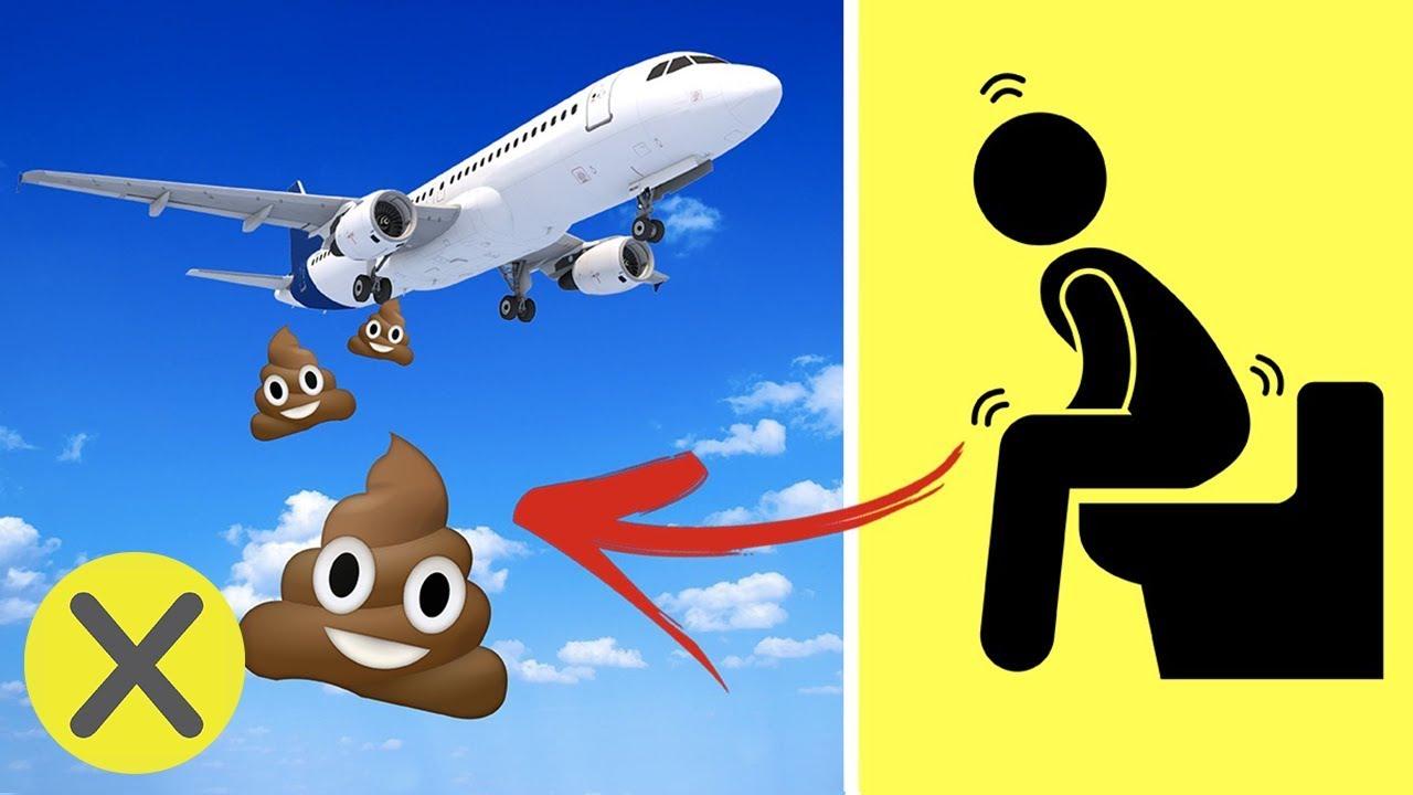 a-dnde-van-los-desechos-de-los-aviones-pyr