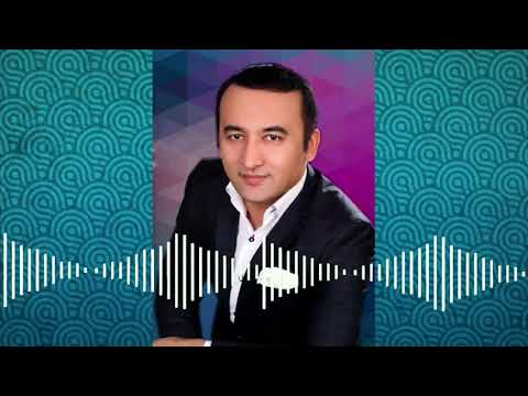 Анвар Санаев Мухаббат минус мп3 (karaoke version)
