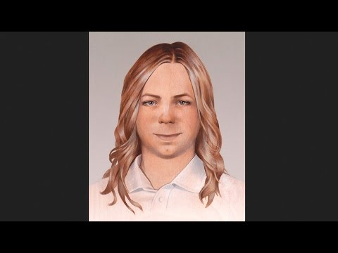President Obama Commutes Sentences of Chelsea Manning and Oscar Lopez River