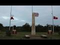 Fort Travis, Bolivar/Galveston, Texas