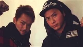 三代目 J Soul Brothers☆チャンネル チャンネル登録お願いします(*^^)→h...