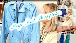 Mega Haul Aliexpress/Alibaba et les 40 bons plans - Jenalal Jul