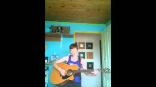 And Darling - Tegan & Sara Cover by Dhana Andison