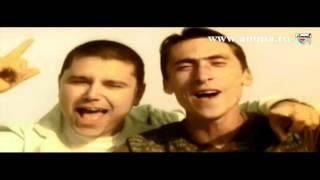 KOSOVO - Azi imi fac de cap