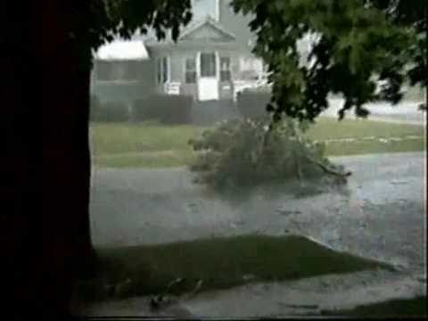 Image Result For Tornado Warning Ohio