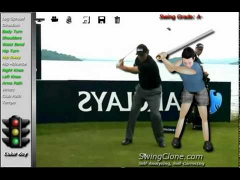 phil-mickelson-swingclone-kinect-animated-golf-lesson-and-analysis
