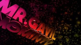 Mr GAVIL MOMIN TV Intro top 5