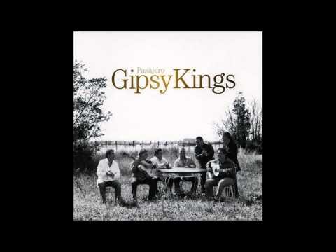 Gipsy Kings - Chan Chan (Lyrics/HQ)
