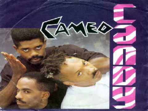 Cameo Candy Youtube
