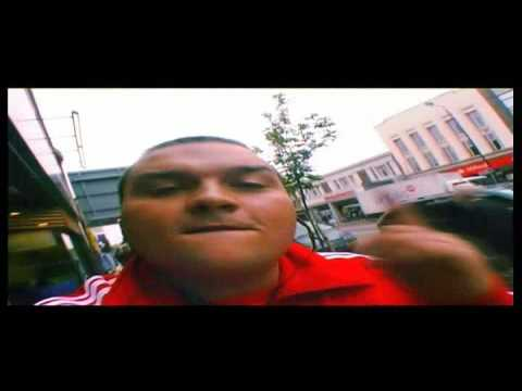 Charlie Sloth (Guided Tour of Camden Town)