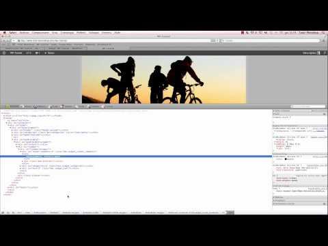 Wordpress - Creare widgets personalizzati