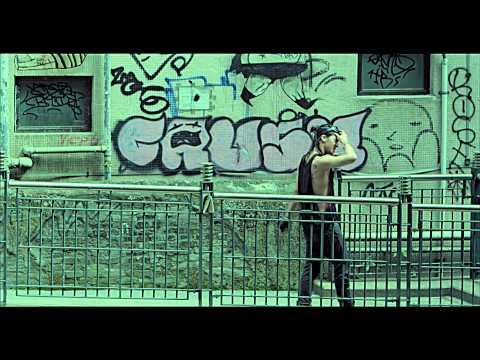TEEN TOP(틴탑)_I wanna love(사랑하고 싶어) MV