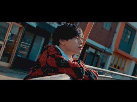 大橋ちっぽけ「テイクイットイージー」Music Video