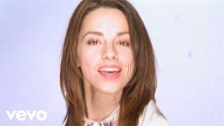 Valeria Rossi - Tre Parole