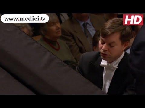 Till Fellner - Beethoven Piano Concerto No. 3