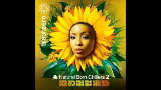Natural Born Chillers 2 [Full Compilation]