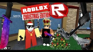 live STEAM SINGAPORE ROBLOX IF CAN LAH
