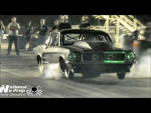 Hellenanor twin turbo 3,000hp test hit!!!