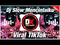 DJ KUKIRA DIA MENCINTAIKU SLOW BASS TIKTOK VIRAL 2021 (Dany Saputra)