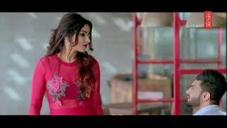 Sab Kuch Bhula Diya - New Sad WhatsApp status HD video Song /Fikkiyan.