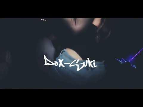 PARA-DOX SUKI (music Video 2018)