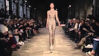 Iris Van Herpen | Spring Summer 2016 Full Fashion Show | Exclusive