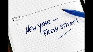 США 5524: Первый раз на работу еду в новом году - планов-то, планов!!!!
