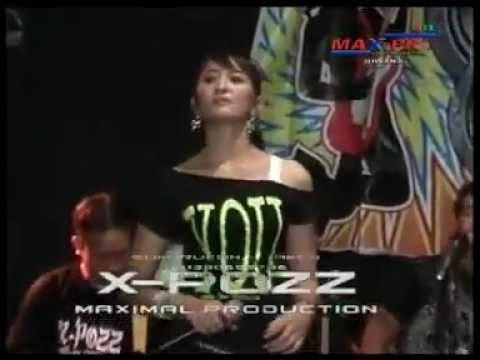 Ilat tanpo Balung - Eliza XPOZZ - byblack