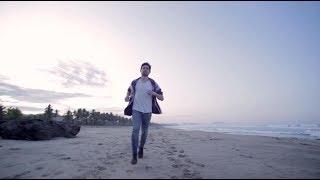 Espumas y Terciopelo - Volvernos a entender (Lado B - Video Oficial)