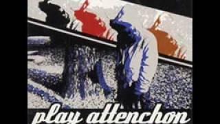 Play Attenchon -  Ya no sere el mismo