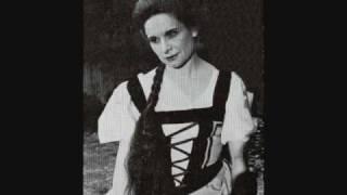 Gambar cover Nellie Du Toit sings Ernani, Involami from Ernani by Verdi