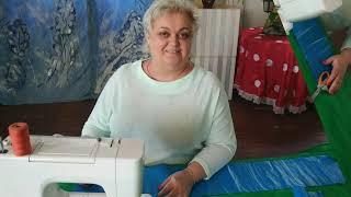 Мастер – класс «Секреты театрального закулисья», проводит Бабушкина Лада Геннадьевна.