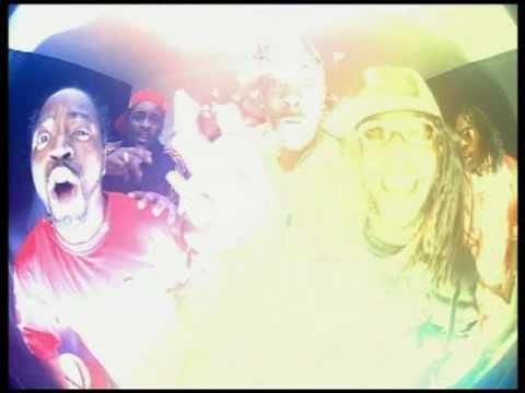 Lil Jon & The Eastside Boyz Feat ... - Get Low (Remix)