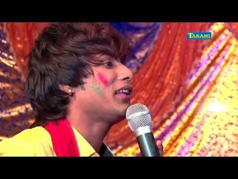 खेसारी लाल २ - होली के सभी गाने एक साथ देखे ॥ Khesari Lal 2 Holi New Song - Video Song