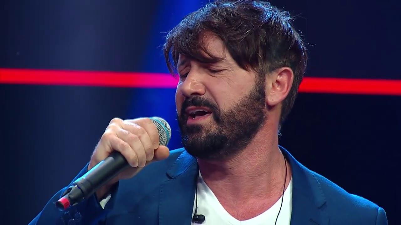 Incredibil! Ce voci! X Factor, vineri, de la ora 20.30, la Antena 1!