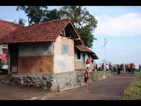 trip-to-cibuntu-village-kuningan,-cirebon-indonesia