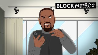 Kevin Durant's New App to Clap Back At Haters Backfires | Role Players Ep. 1