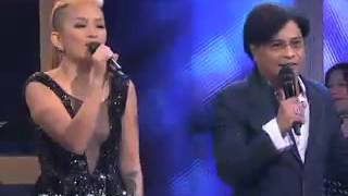 LOOK-UP, LOOK-UP - OGIE, TUESDAY, ARNELL, LITO - TMTS 11.24.13