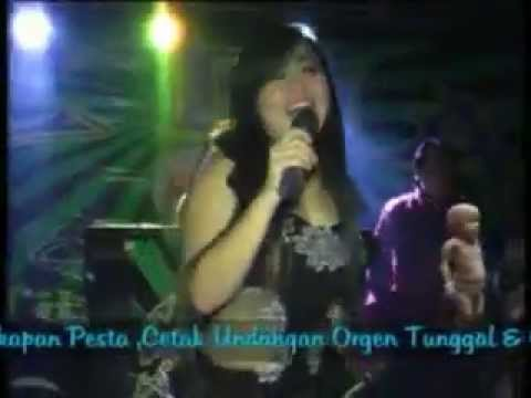 Setia Nvs - Keramat Voc. Dewi Citerasari ( www.codmp3.com )
