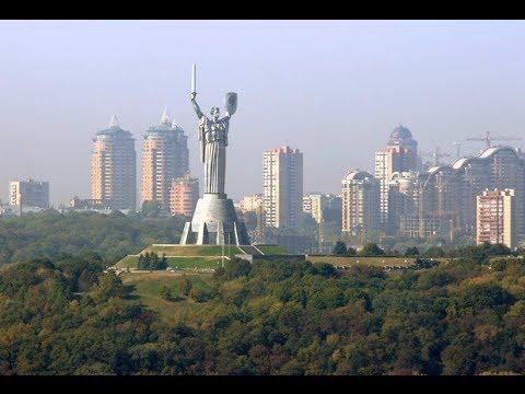 фото знакомства киев