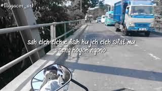 Download Video Story Wa Buat Pacar Gak Bales Chat MP3 3GP MP4