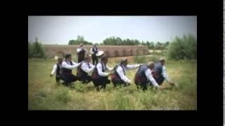 Sivas halayı  - Sivas Yaşlılar  Ekibi  - İş Halayı  - Çalsındavullar Video
