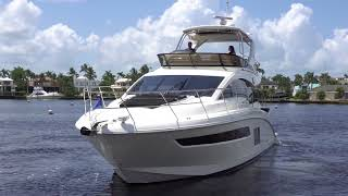 Download lagu 2016 Sea Ray 510 Fly For Sale at MarineMax Naples Yacht Center MP3
