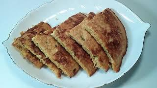Macher dim ar omelet recipe bangla/ machar dim bhaji/fish egg