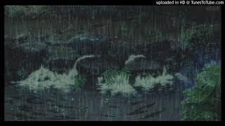 Mustard - Ballin (ft. Roddy Ricch) - Slowed + Reverb