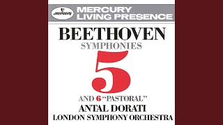 Beethoven Symphony No 5 In C Minor Op 67 4 Allegro
