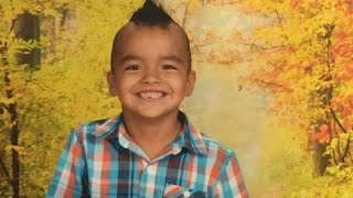 Kid Sent Home From School For Native American Mohawk